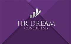 HR DREAM