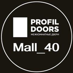 ProfilDoors г. Обнинск