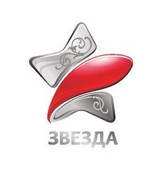 РА Звезда