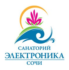 ФГБУ Санаторий РОП Электроника