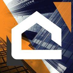 Федеральный Оператор Недвижимости