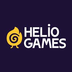 Helio Games