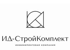 ИД-СтройКомплект
