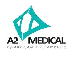 A2 medical