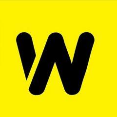 Web-Naim