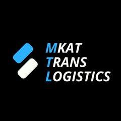 Мкат Транс Логистик