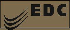 Группа Компаний EDC