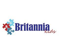 Центр развития Britannia Kids