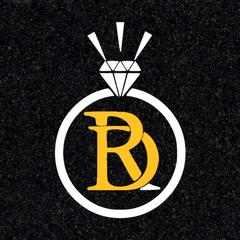 Rostov diamond