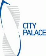 Сити Палас