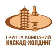 Каскад-Холдинг