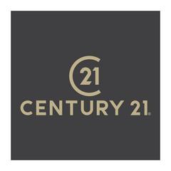 CENTURY 21 Про-Юг (ИП Островский Андрей Юрьевич)