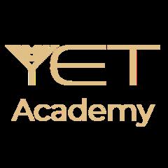 YET Academy