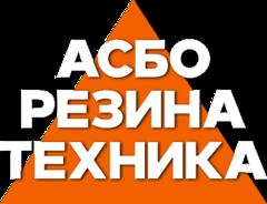 ПКФ РАТИ