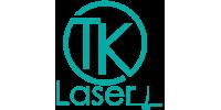 TK Laser