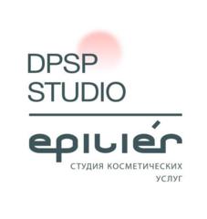 DPSP Пермь (Гаскаро Георгий)