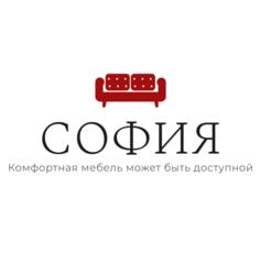 мебельный магазин СОФИЯ