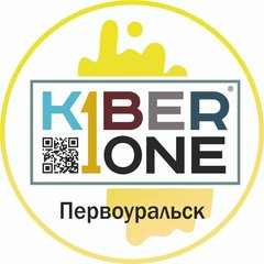 KIBERone (ИП Нестеренко Светлана Евгеньевна)