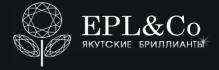 ЭПЛ Даймонд