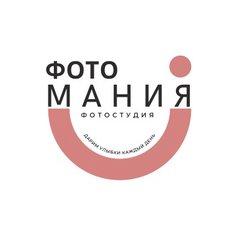 Манжосова Анастасия Анатольевна