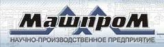 """Машпром, НПП филиал """"Ижевский"""""""