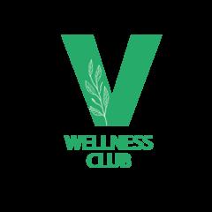 Wellness V steps