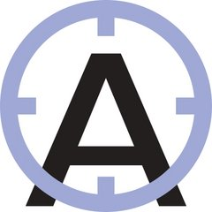 A-hiring