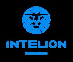 Интелион Майн