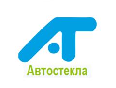 Хатрусов Игорь Вадимович