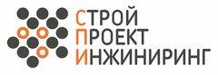 Смолянин Денис Сергеевич