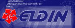 Ярославский электромашиностроительный завод (АО ELDIN)