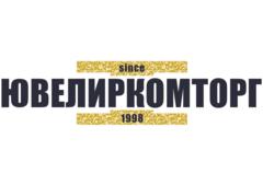 Ювелир Петроград