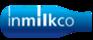 Inmilkco