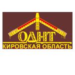 КОГАУК Областной Дом народного творчества