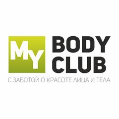 MY BODY LAB