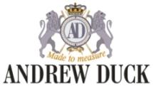 Andrew Duck