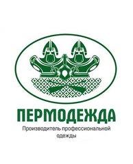 ТД Пермодежда
