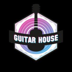 Guitar House