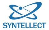Syntellect (ООО СИНТЕЛЛЕКТ)