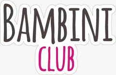 Bambini-Club (Балясникова Светлана Анатольевна)