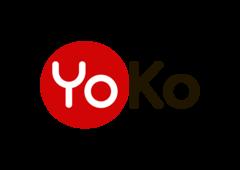Студия YOKO