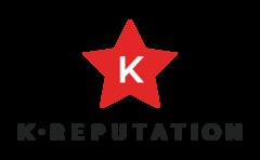 K-Reputation