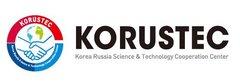 Представительство Национального исследовательского фонда Кореи Москва