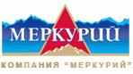 Меркурий, Черкесск