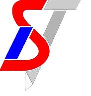 СД Технолоджи