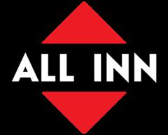 All inn