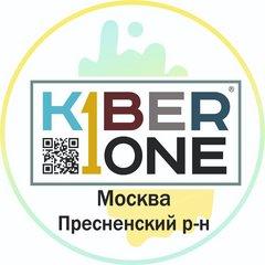 KIBERone ( ИП Хасанов Руслан Гафурович )
