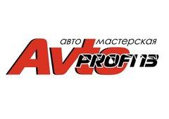 Avtoprofi13