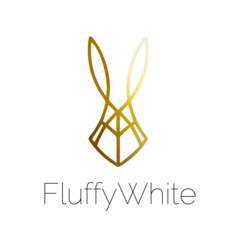 FluffyWhite