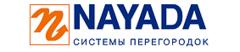 NAYADA